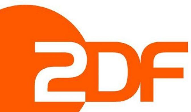 ZDF sendet bei Fußball-EM von Usedom (Foto)