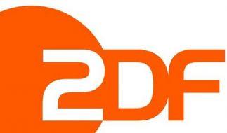 ZDF vor Programmreform (Foto)