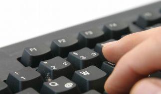 Zehn Tipps für Versteigerungen im Internet (Foto)