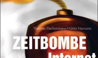 Zeitbombe (Foto)