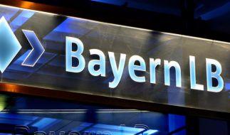 Zeitung: BayernLB zahlte 67 Millionen an Ecclestone (Foto)