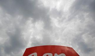 Zeitung: Bis zu 10 000 Stellen bei Eon in Gefahr (Foto)