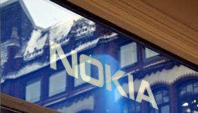 Zeitung: Nokia plant Kooperation mit Microsoft (Foto)