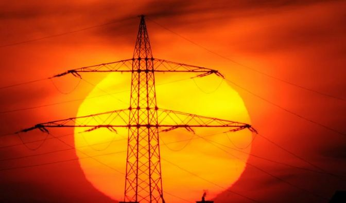 Zeitung: Rösler macht Energiewende zur Hauptaufgabe (Foto)