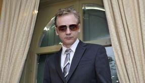 Zeitung: US-Anwälte prüfen Verfahren gegen Assange (Foto)