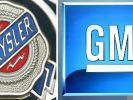 Zeitung: Weitere Staatskredite für GM und Chrysler (Foto)