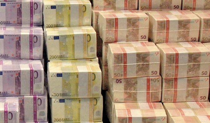 Zig Multimillionäre auch in Deutschland (Foto)