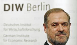 Zimmermann (Foto)