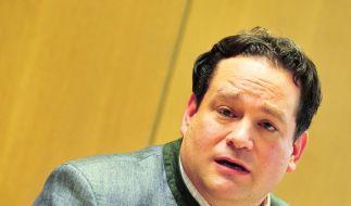 Zoff in Verbraucherzentrale - Bonde hält Geld zurück (Foto)