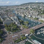 Das ist die teuerste Stadt der Welt (Foto)