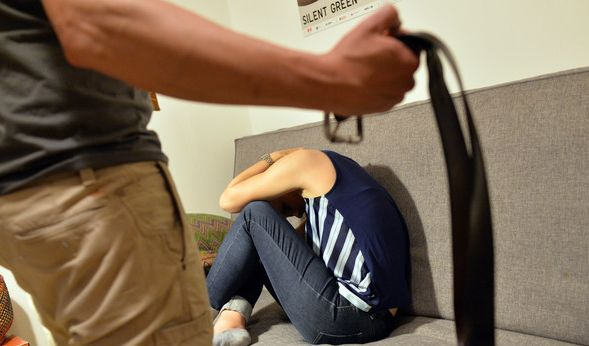2016 konnte eine starke Zunahme von Gewaltdelikten in der Kriminalstatistik verzeichnet werden.