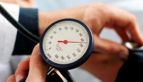 Zusammenhang von Krebs und Bluthochdruck (Foto)