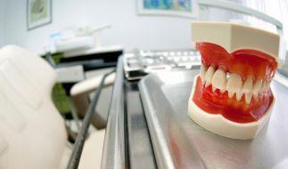 Zusatzversicherungen im Krankenfall (Foto)