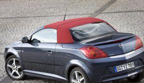 Zuverlässiger Verwandlungskünstler - Opel Tigra TwinTop (Foto)