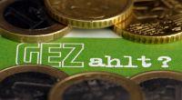 Zwangsabgabe soll erhöht werden! ARD und ZDF fehlen 2,2 Milliarden für Pensionäre. (Foto)