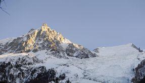 Zwei Alpenpässe wieder offen (Foto)