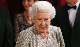 Zwei australische Journalisten gaben sich als Queen Elizabeth II und Prinz Charles aus, um telefonisch Neues von Herzogin Kate zu erfahren. (Foto)