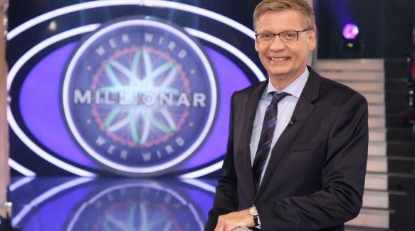 WWM Zockerspecial bei RTL