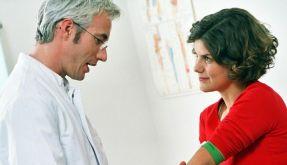 Zweifel an Gesundheitsleistungen: Arzt genau fragen (Foto)