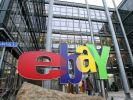 Zweijährige bei Ebay zu ersteigern (Foto)
