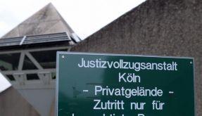 Zwickauer Zelle: Verbindung zu Duisburg-Anschlag? (Foto)