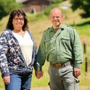 Sex-Beichte! DIESER Landwirt ist jetzt keine Jungfrau mehr (Foto)