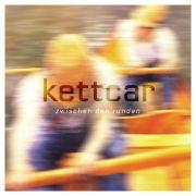 Mit Zwischen den Runden legen Kettcar ihr viertes Studioalbum vor.