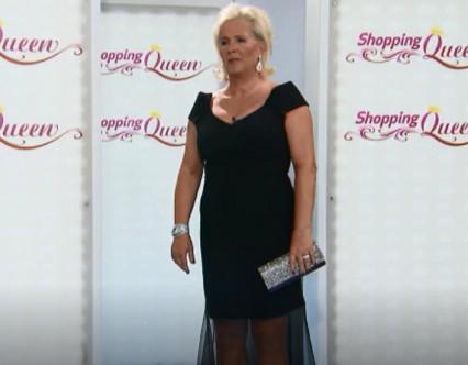 vox shopping queen online sehen