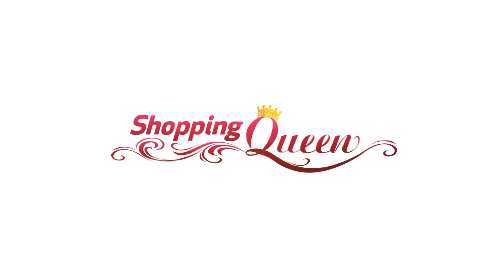 Shopping Queen 2019
