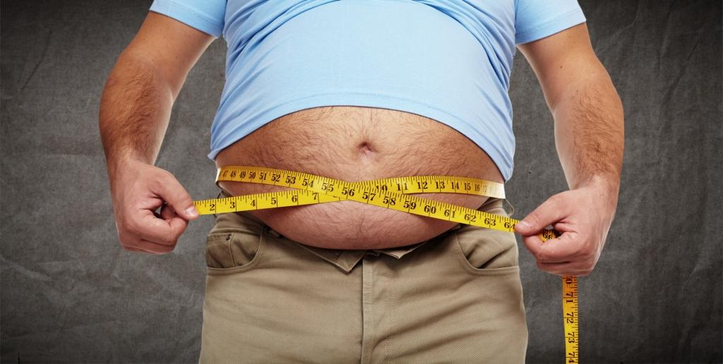 Abnehmen Nach Weihnachten Gewicht Verlieren Nach Weihnachten