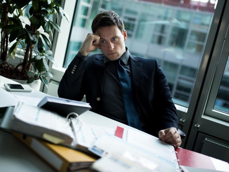 Jobwechsel: Begründen, entscheiden, durchziehen!   news.de