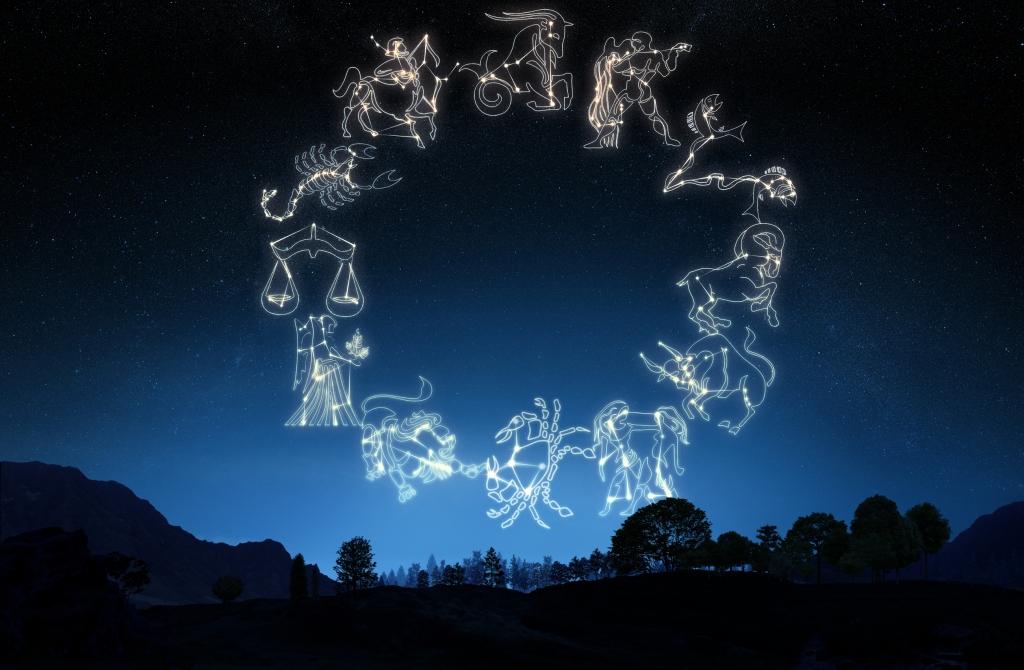 Liebe horoskop morgen krebs Krebs Tageskarte