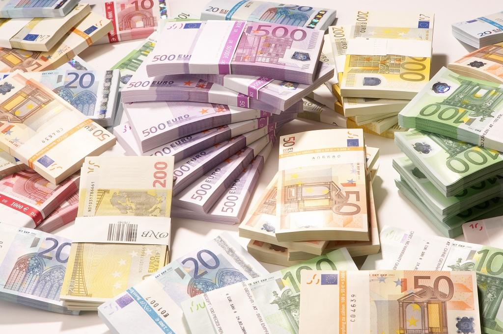 Geld Abheben Bald Teurer Trotz Mindestbetrag So Vermeiden Sie Die