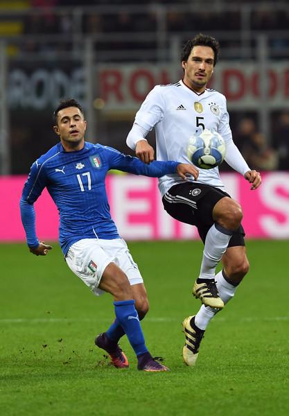 spiel deutschland italien heute ergebnis