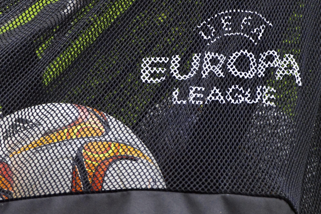 Euro League Ergebnisse Heute