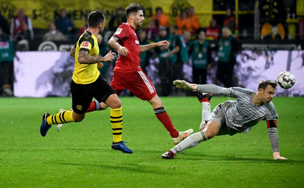 Bayern Aktuell News