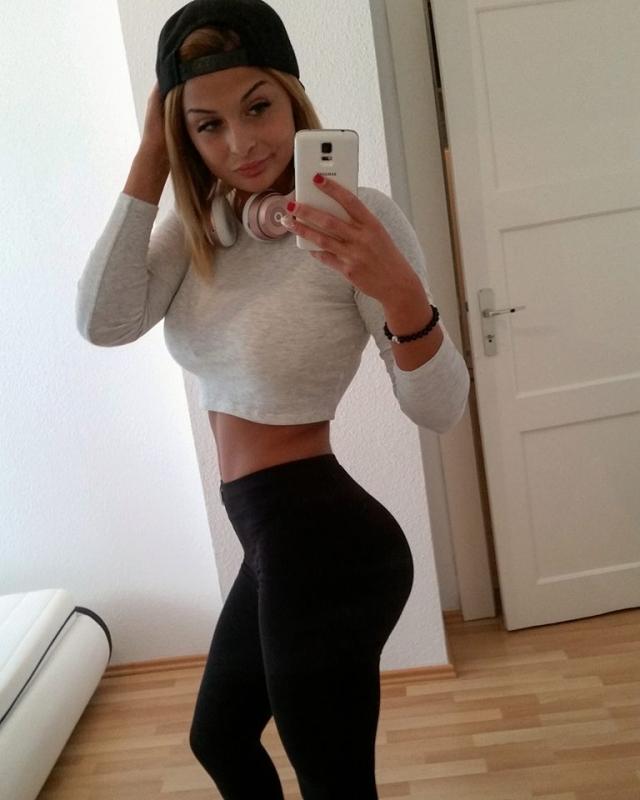 Lisa Lowfire