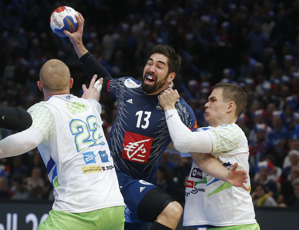 handball wm finale stream