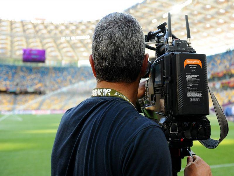 3.Liga Im Tv