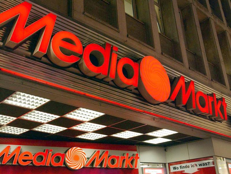 Keine Mehrwertsteuer 19 Prozent Rabatt Bei Media Markt Wo Ist