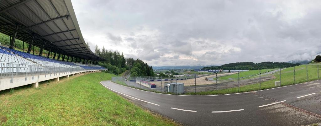 Formel 1 Heute Live Stream