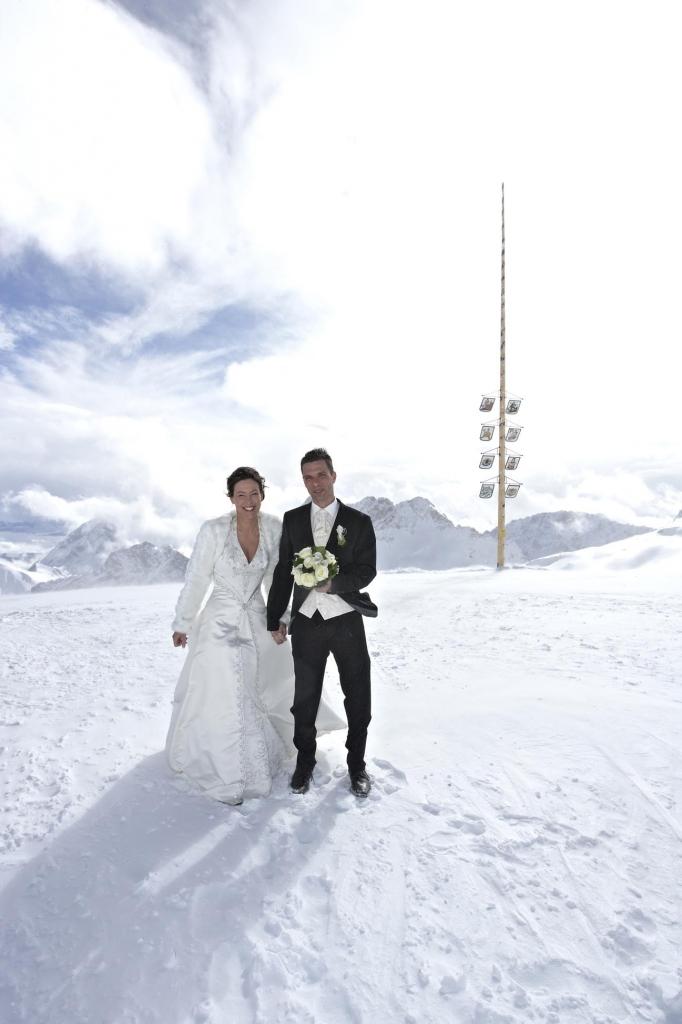 heiraten in deutschland schönste plätze