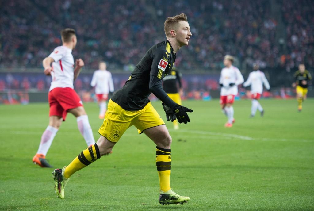 Salzburg Gegen Bvb Die Europa League Im Live Stream Und Tv Atomiknu