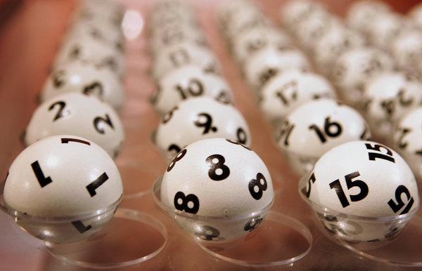 lottozahlen richtig tippen