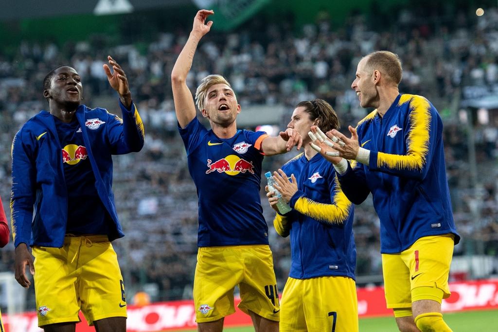 Fc Bayern Ergebnis