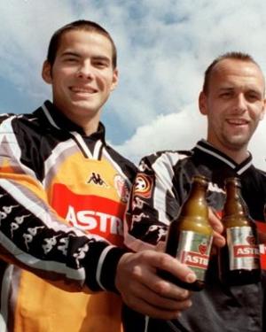 Beliebteste Biersorten