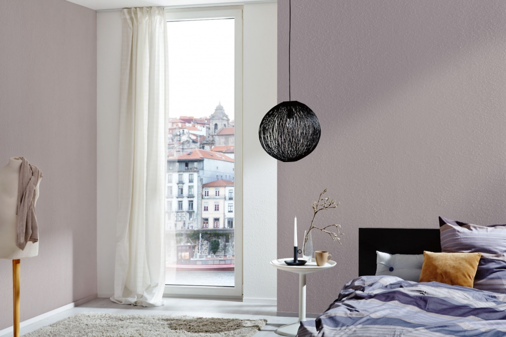 renovieren leichtgemacht so werden sie zum diy fachmann. Black Bedroom Furniture Sets. Home Design Ideas