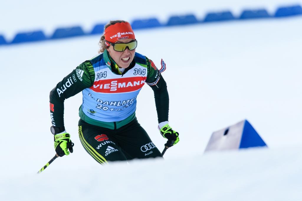 Biathlon Weltcup Salt Lake City 2019 Biathlon Weltcup 2019 In