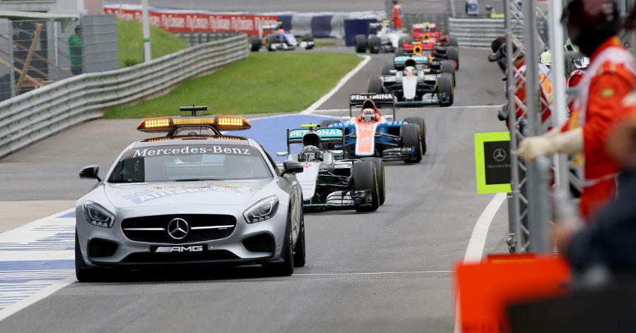 f1 qualifying ergebnis