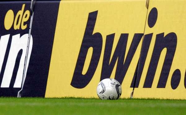 online sportwetten deutschland verboten